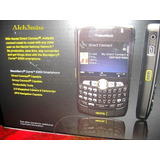 Blackberry Nextel 8350 Nueva Caja Plan Bis Bes Sms Pin Chat