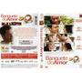 Dvd Banquete Do Amor - Duplo (32730-cx1)