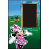 Banners Infantiles, Minnie, Gigantografias,1,20mtx0,85mt