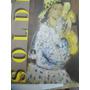 Soldi Coleccion Alvear De Zurbaran 3 De Julio Al 9/08 1997