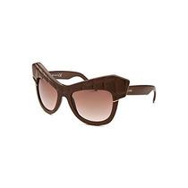 Gafas De Sol Roberto Cavalli Rcavallisun-rc750s-48f-54 - Le