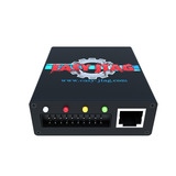 Z3x Box Com Jtag