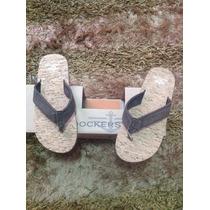 Sandalias Para Caballero Dockers Talla 26 Mex Nuevas 550$