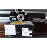 Camara Digital Fotografica Samsung 720mgpxls Hd