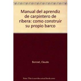siadequo - Manual del aprendiz de ifa tomo ii