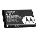 Bateria Bn70 Apta Motorola Nextel I856 La Plata
