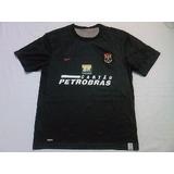 Reliquia Camisa Flamengo Oficial Nike Escudo Remo 2007 2008
