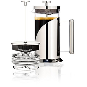 Cafe De Chateau French Press
