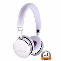 Puro Sound Labs Auriculares Inalámbricos Para Niños