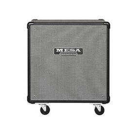 Bocina Mesa Boogie Powerhouse 4x10 P/bajo, 0t410dap