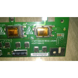 Inverter Tv Lcd Sony 32 Modelo Kdl 32bx425 Y Algunos Lg 32