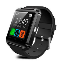 Reloj Inteligente Smartwatch U8 Android Iphone Sw10