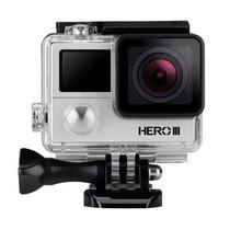 Câmera De Ação Midi Hero 3 Md-cam03 1080p 170º De Visão Dual