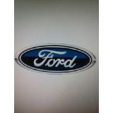 Repuesto Originales Ford