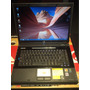 Notebook Hp Pavilion Dv 5000 C/control De Para Power Point