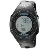 Pantalla Sóleo Unisex Sg Cross Country Digital Reloj D W29