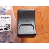 Tecla De Tablero Posicion Y Luces De Ford Falcon 82/91 Nueva