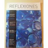 Revista Reflexiones Dr. Stamboulian Verano 2012/2013