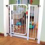 Cercado Grade De Proteção Portao Bebe Infantil Criança Lenox