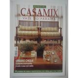 Casamix Especial Casas Do Vale Do Paraíba