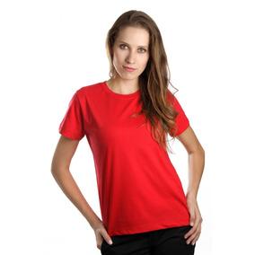 Kit 10 Blusa Feminina Camiseta Baby Look Lisa Manga Curta