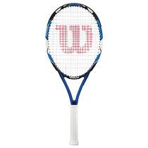 Raqueta Recreacional Wilson Tour 105 4 1/8 Frontenis