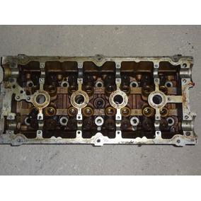 Cabeza De Motor Stratus 2.4 Cil