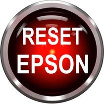 Reset Epson Ilimitado T24 T25 T50 T1110 - Toda Linha T