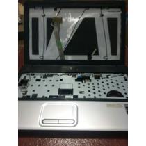Carcasa Notebook Cq60