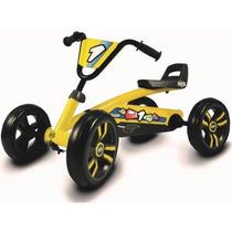 Berg Toys Buzzy Pedal Go Kart