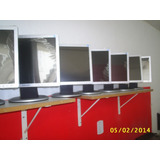 Monitor Lcd Samsung 540n Revisado Otimo , Garantia 120 Dias