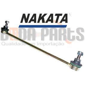 Bieleta Barra Estabilizadora C3 Aircross Picasso Orig Nakata