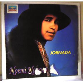 Noemi Nonato - Jornada (Voz e Playback) 1995