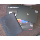Blackberry Playbook Wifi 16gb