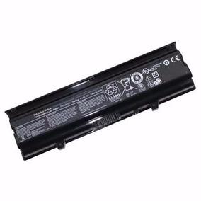 Bateria Dell Inspiron N4030 N4030d N4020 14v 14vr Tkv2v W4fy