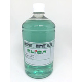 Aromatizante De Ambiente Pronto Para Usar - 5 Litros