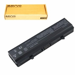 Battery Dell Inspiron 1525 1526 1440 1545 1546 Laptop$1,200