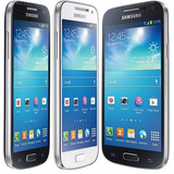 Smartphone Samsung Galaxy S4 Mini Duos 3g I9192 Vitrine