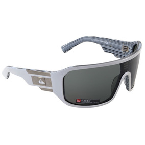 Óculos Masculino Quiksilver Racer