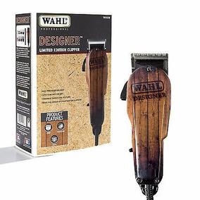 Maquina Wahl Designer Mod 8355