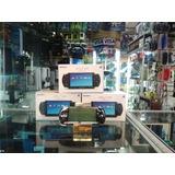 Psp 3001 Flasheado + Memoria 8gb + 10 Juegos | Tienda Fisica