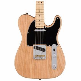 Fender American Professional Telecaster Guitarra Electrica