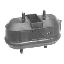 Soporte Frontal Hidraulico Century Cutlass 85-96 6633h
