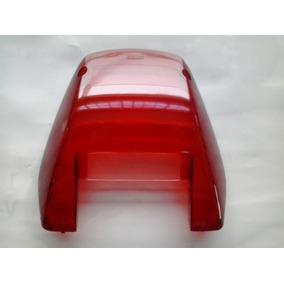 Lente Lanterna Traseira Honda Cbx 250 Twister