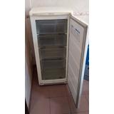 Freezer Vertical Electrolux Ofertas