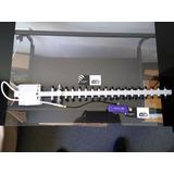 Antena Yagi 3g - 4g Para Modem Usb Y Router Huawei Cpe
