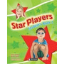 Star Players 2 Student