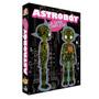 Astroboy - Serie Completa (1980) (dvd)