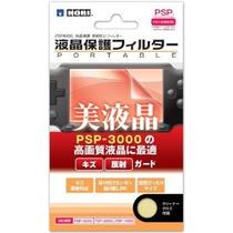 Película Plástico Para Psp-3000 (ar) Hpp-300 Novo