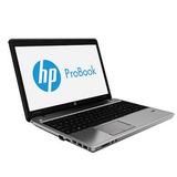 Laptops Hp 4540s Intel Core I5 3230m, D8d75lt Abm
